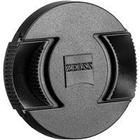Image of Zeiss 43mm Front Lens Cap for ZM Rangefinder Lenses