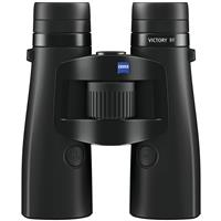 Compare Prices Of  Zeiss 10x42mm Victory RF Water Proof Roof Prism Binocular with 7.2 Degree Angle of View, 2500 Yard Bluetooth Rangefinder, Black