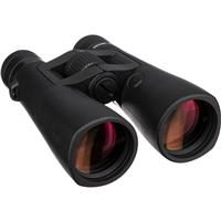 Image of Zeiss 8x54mm Victory RF Water Proof Roof Prism Binocular with 6.8 Degree Angle of View, 2500 Yard Bluetooth Rangefinder, Black