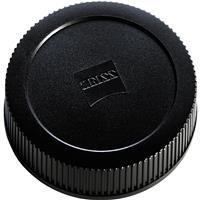 Image of Zeiss Rear Cap for ZK SLR Lenses