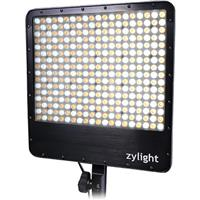 Compare Prices Of  Zylight Go-Panel Bi-Color LED Light with Active Diffusion