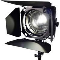 Image of Zylight F8-200 Bi-Color LED Fresnel