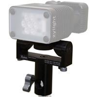 Image of Zylight Friction Mount for Z90 LED Light