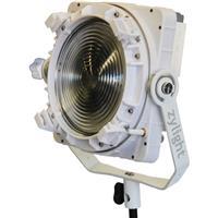 Image of Zylight F8-100 Daylight LED Fresnel, White
