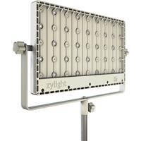 Compare Prices Of  Zylight IS3 LED Light, 2500-10000K Color Temperature, White