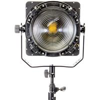 Compare Prices Of  Zylight F8-B 365nm UV LED Fresnel