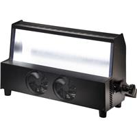 Compare Prices Of  Zylight Pro-Palette 350W Asymmetric Color LED Cyclorama Light