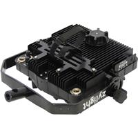 Image of Zylight Rear AC Adapter Mount for F8 LED Fresnel