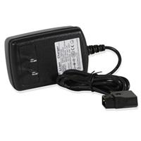 Image of Zylight Li-Ion NP Battery Charger for the Z50 and Z90 Lights