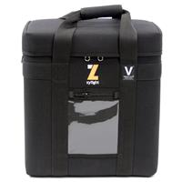 Image of Zylight Single Head Case for F8 LED Fresnel Light, ATA Approved