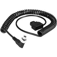 """Compare Prices Of  Zylight 20"""" D-Tap Battery Cable for the Z90 LED Light."""
