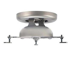 Choose VMPR1-B VisionMount Tilt & Swivel Ceiling Mount for Multimedia Projectors, Supports up to 50 lbs Product photo