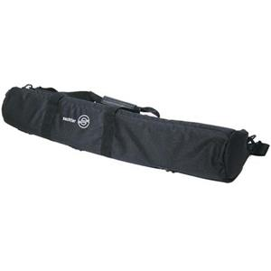 One of a kind DV 75 S Padded Tripod Bag for DV 1, DV 2 and DV 4 on Tripods Speed Lock 75 CF and ENG 75/2 D Product photo