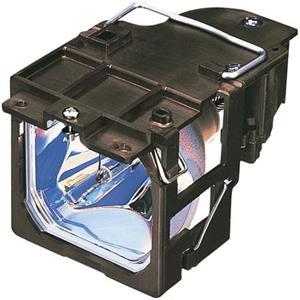 Trustworthy LMP-C132 132 watt Lamp for the VPL-CS10 & VPL-CX10 Multimedia Projectors. Product photo