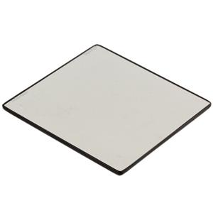 "New 4x4"" True-Pol Linear Polarizer Professional Glass Filter Product photo"