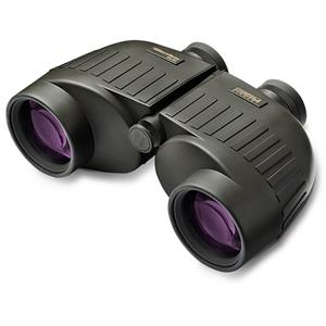 Remarkable 10x50 Military Marine, Water Proof Porro Prism Binocular with 6.23 Degree Angle of View, Green Product photo