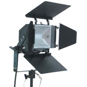 Magnificent 750-SG 1000 watt Broad Light Product photo