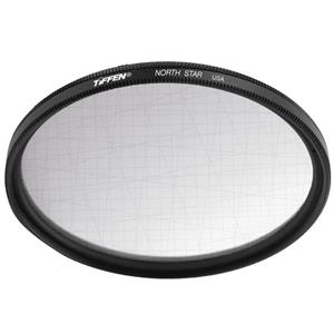Magnificent 72mm Star/FX Special Star Effect Filter Product photo