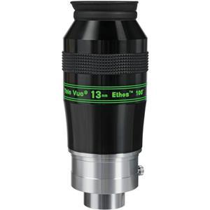 "Best-selling 13mm Ethos-SX 2"" / 1.25"" Eyepiece Product photo"