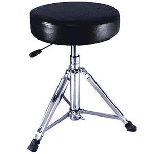 Tasteful Air-Chair. Product photo