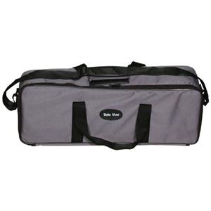 Magnificent Eyepiece Carry Bag with Cut Foam Insert. Product photo