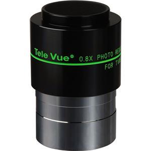 Impressive 0.8X Reducer/Flattner for 400-600mm Refractors. Product photo
