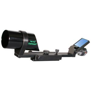 Excellent Starbeam with Flip Mirror for Scopes. Product photo