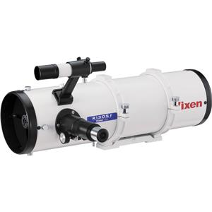 Excellent R130SF 130mm f/5.0 Newtonian Telescope Multi-Coated Optical Tube with Accessories Product photo