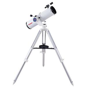 Reliable R130SF 130mm f/5.0 Newtonian Telescope Multi-Coated Optical Tube with Accessories & Porta Mount  Product photo