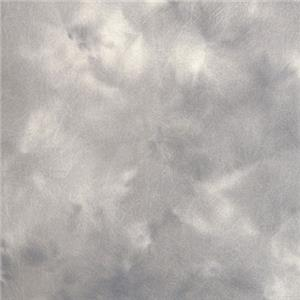 New Masterpiece Muslin Sheet Background, 10' x 12', Storm Clouds Product photo