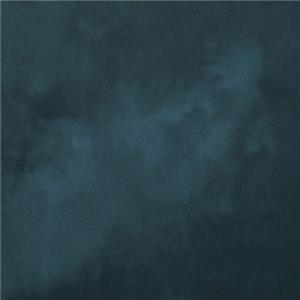 Lovable Illuminator Collapsible Disc Background, 6' x 7', Moonlight Cloudscape Product photo