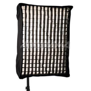View 40 Degree Egg Crate Fabric Grid for The 16 x 22 Softbox Product photo