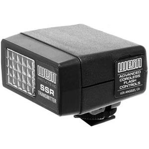 XT Open Channel Transmitter Product image - 498