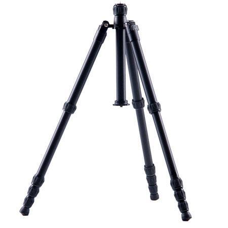 Legged Thing Xa Dave Evolution Magnesium Alloy Tripod Legs Maximum Height lbs Load Capacity 87 - 625