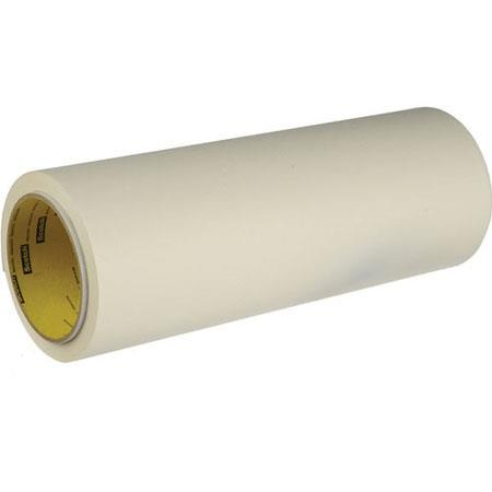 MDouble Sided Self Stick Mounting Roll 290 - 101