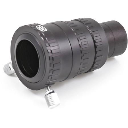 Baader Planetarium VIP Barlow Lens 87 - 625