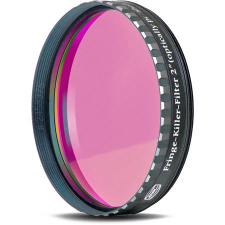 Baader Planetarium Fringe Killer Filter Eyepiece 39 - 617