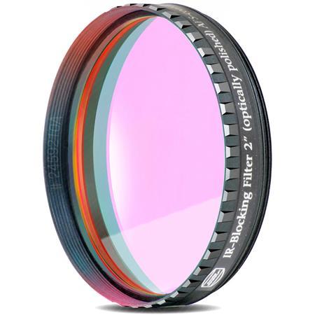 Baader Planetarium UV IR Cut Telescope Filter  128 - 799