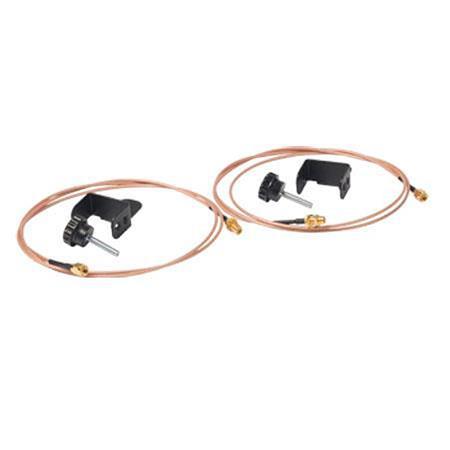 Anchor Audio Antenna Bracket WM  132 - 261