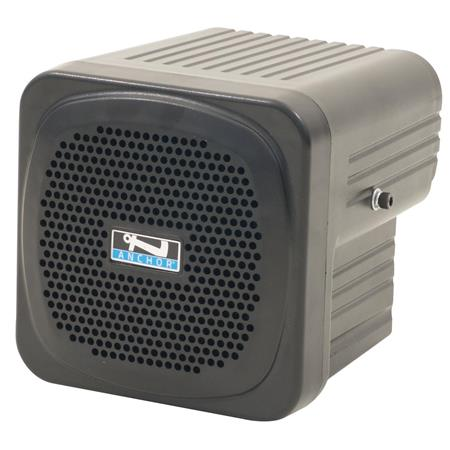 Anchor Audio AN AC Powered Speaker Monitor AC Adapter 145 - 392
