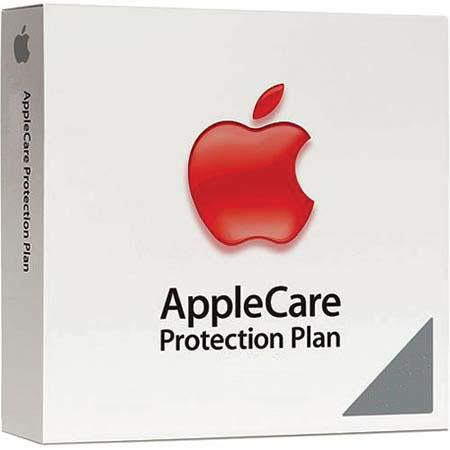 Apple Year AppleCare Extended Protection Plan Xserve 137 - 351