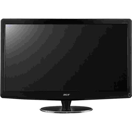 Acer HNH bmiiid D Widescreen LED Backlit LCD Monitor Hz Refresh Rate ms Response TimeResolution HDMI 267 - 5