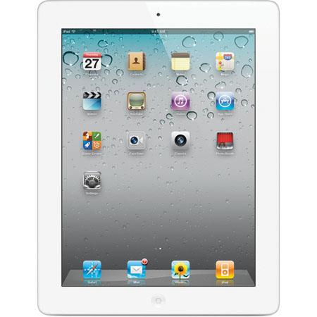 Apple GB iPad Tablet n Wi Fi Bluetooth LED Multi Touch Display  114 - 528