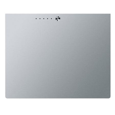 Apple Rechargeable Battery MacBook Pro 54 - 688
