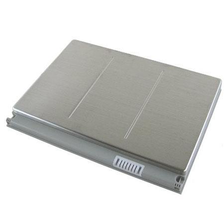 Apple Rechargeable Battery MacBook Pro 86 - 364