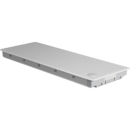 Apple Rechargeable Battery MacBook  217 - 274