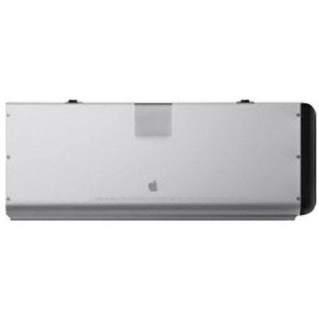 Apple Rechargeable Battery MacBook Aluminum 53 - 214
