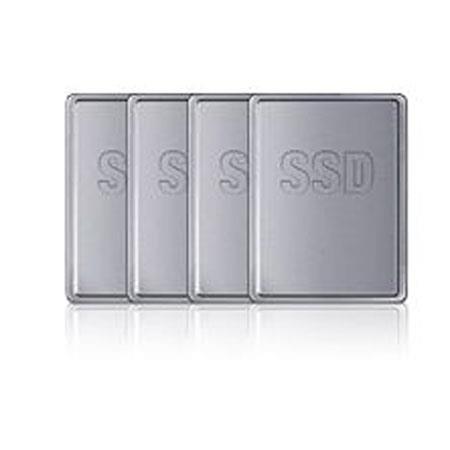 Apple GB Solid State Drive Kit Mac Pro 282 - 63