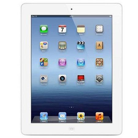Apple iPad Retina display Wi Fi Cellular ATT GB  78 - 635