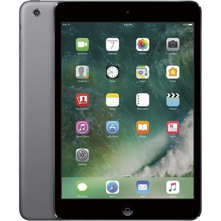 Apple iPad Mini GB Retina Display Wi Fi Space 118 - 771